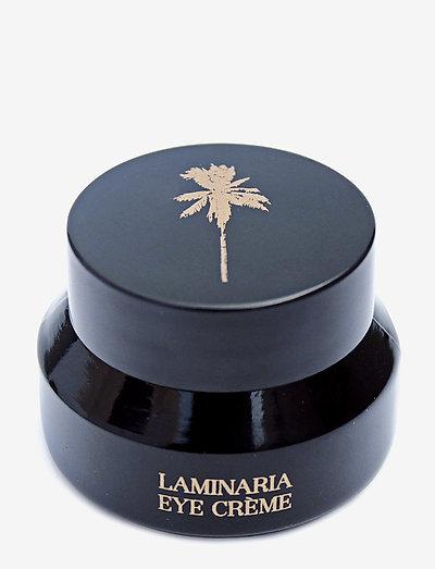 Laminaria Eye creme - Øyekrem - 1017