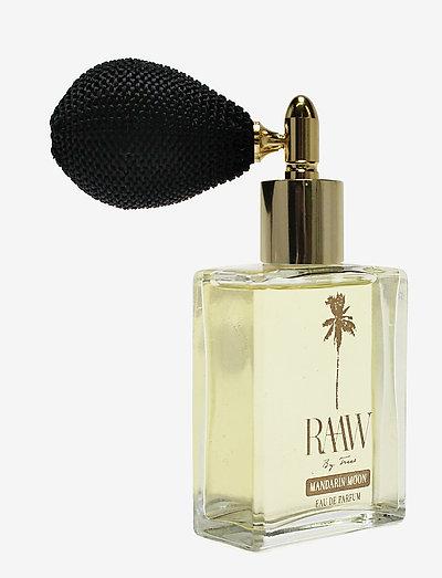 mandarin moon eau de parfum - NO COLOR