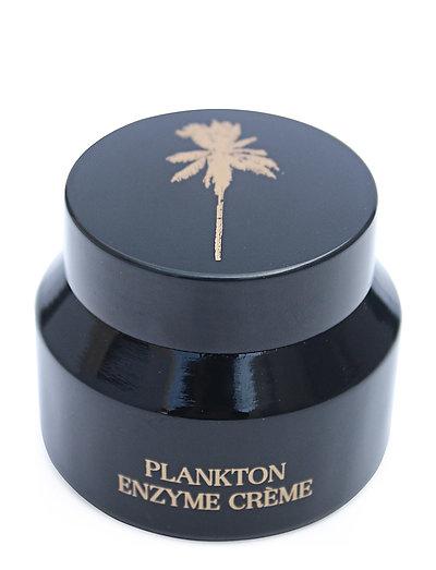 Plankton Enzyme Creme - 1017