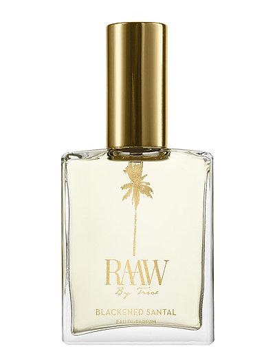 Blackened Santal Eau de Parfum - NO COLOR