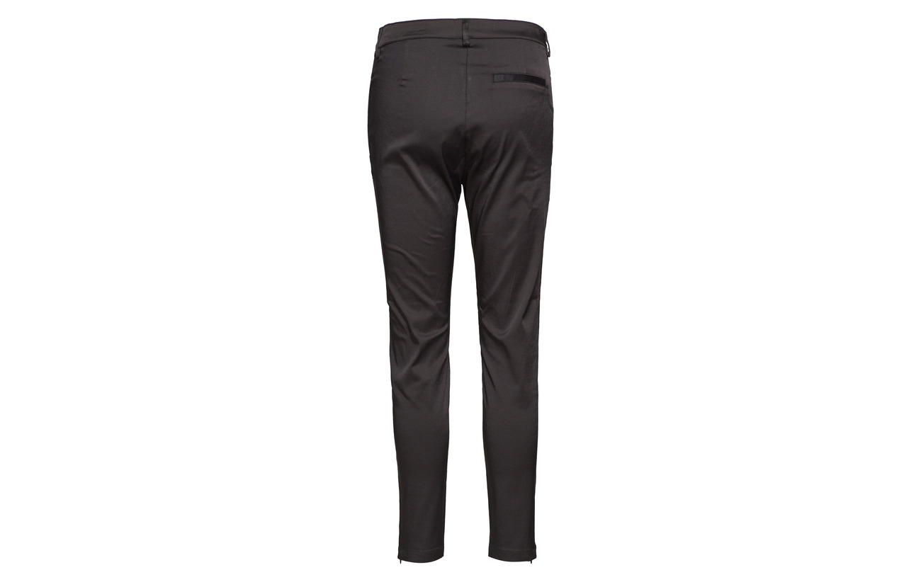 Relaxed 3 Saloner Pa Classic Rabens Fit Stretch Black Coton 51 Elastane Polyester 46 qRtfWwZPH
