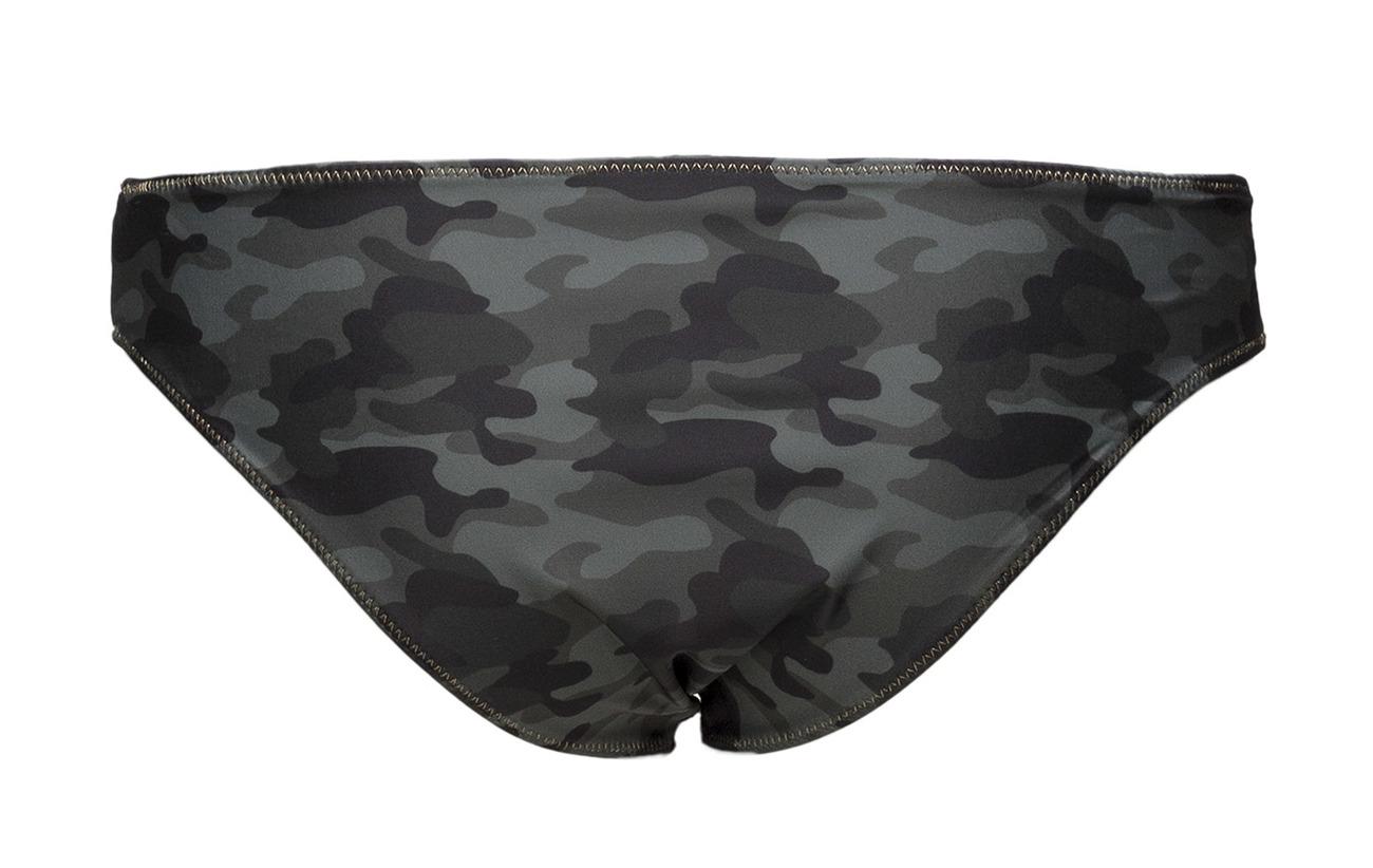 Zag Bikini Grey Camo Équipement Saloner Zig Bottom Rabens Gold Hwxn4tqOnT