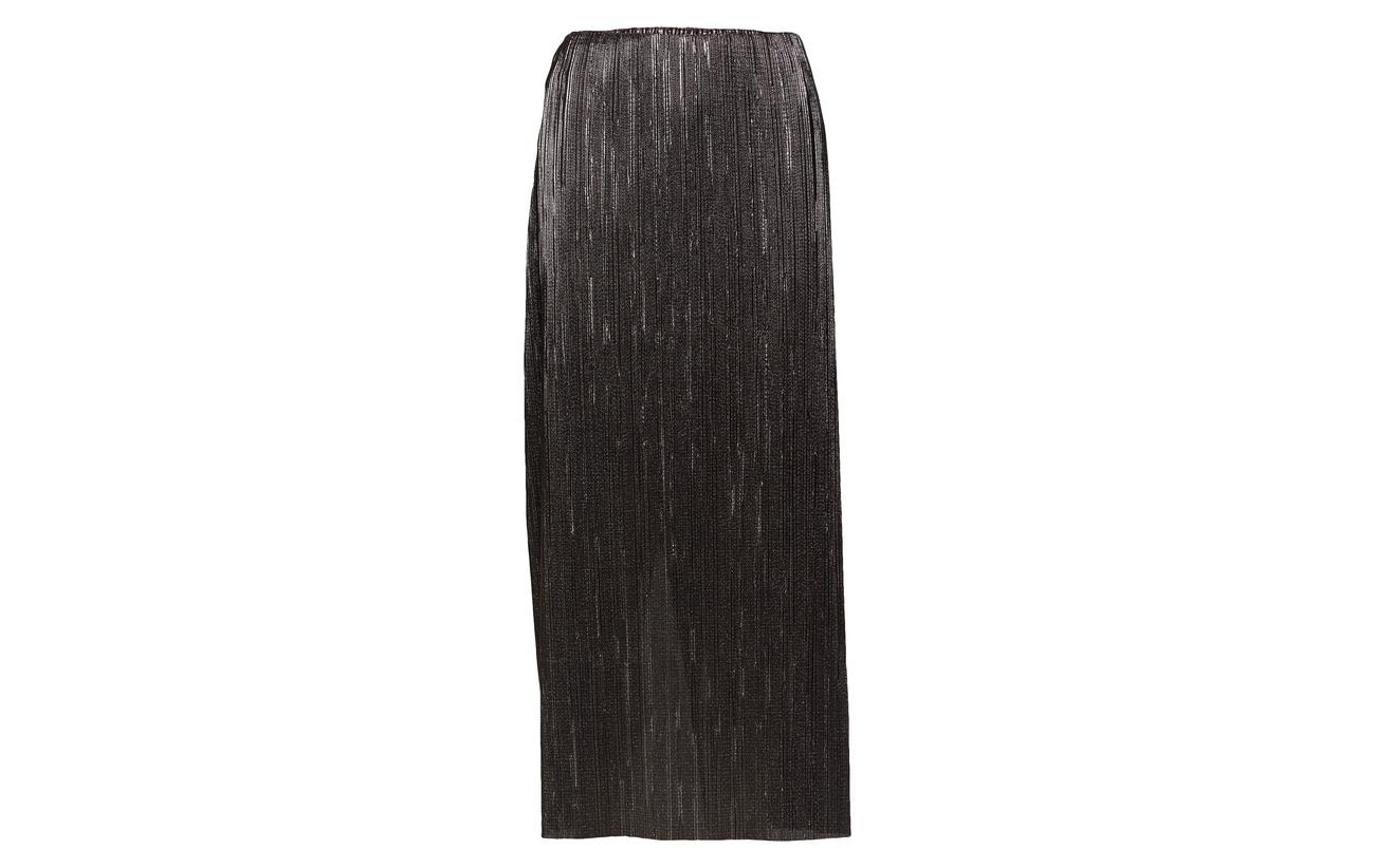 Saloner Polyester Metal Gun Skirt Allure 100 Rabens dxnw66