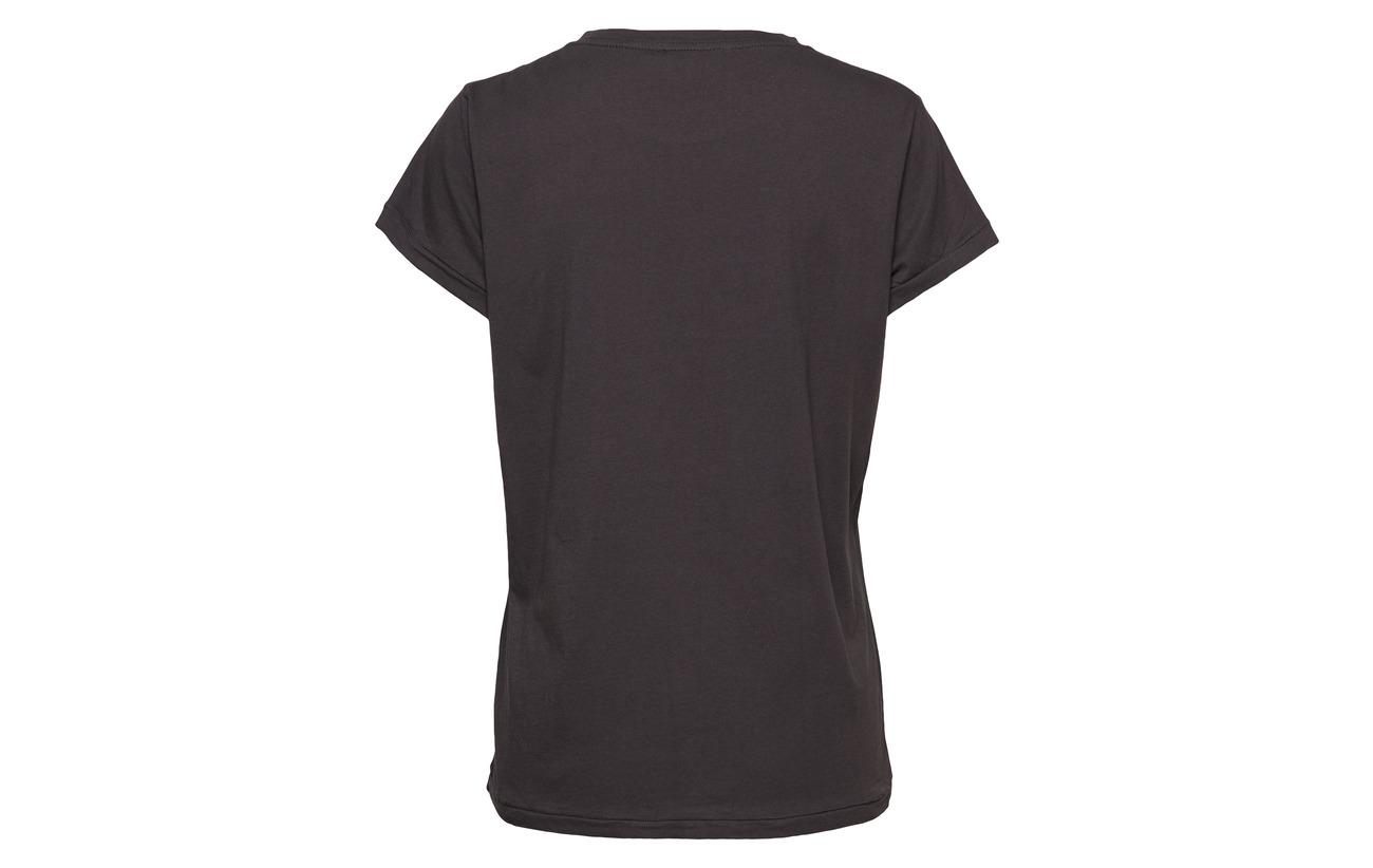 100 Rabens Sand White shirt Coton T Saloner Le Palace gA6w0pqT