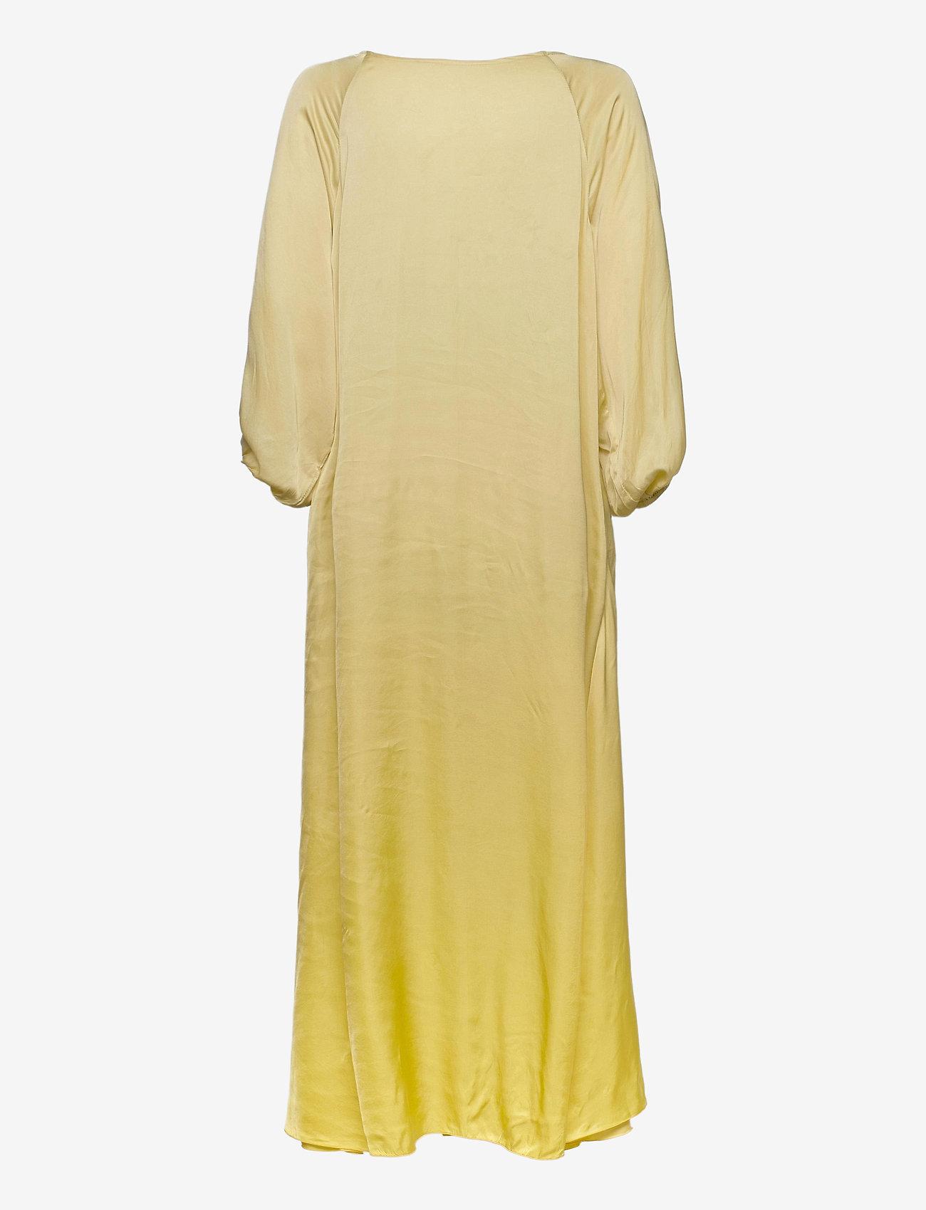 Hanin (Yellow) (280.80 €) - Rabens Saloner C0hEU