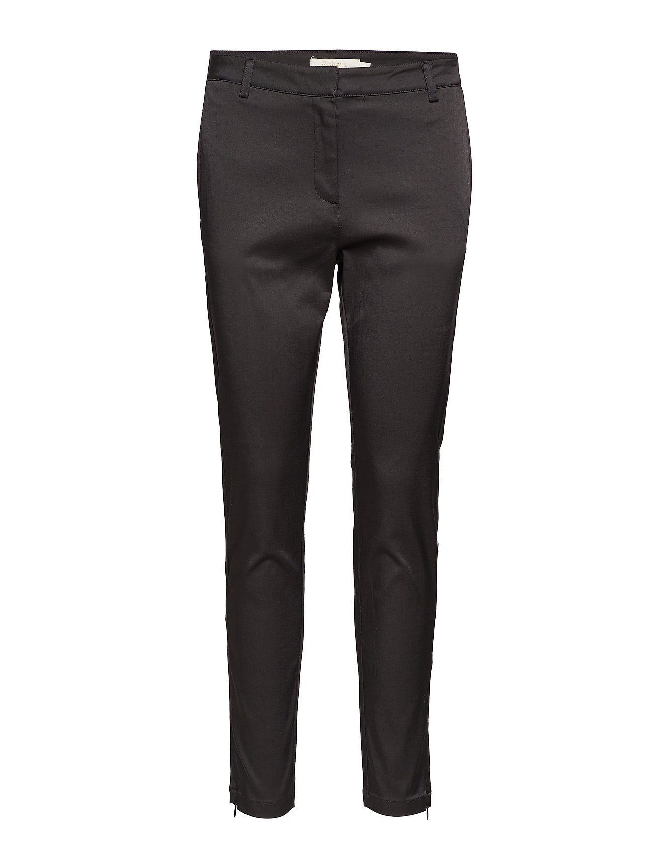Rabens Saloner Classic stretch relaxed fit pa