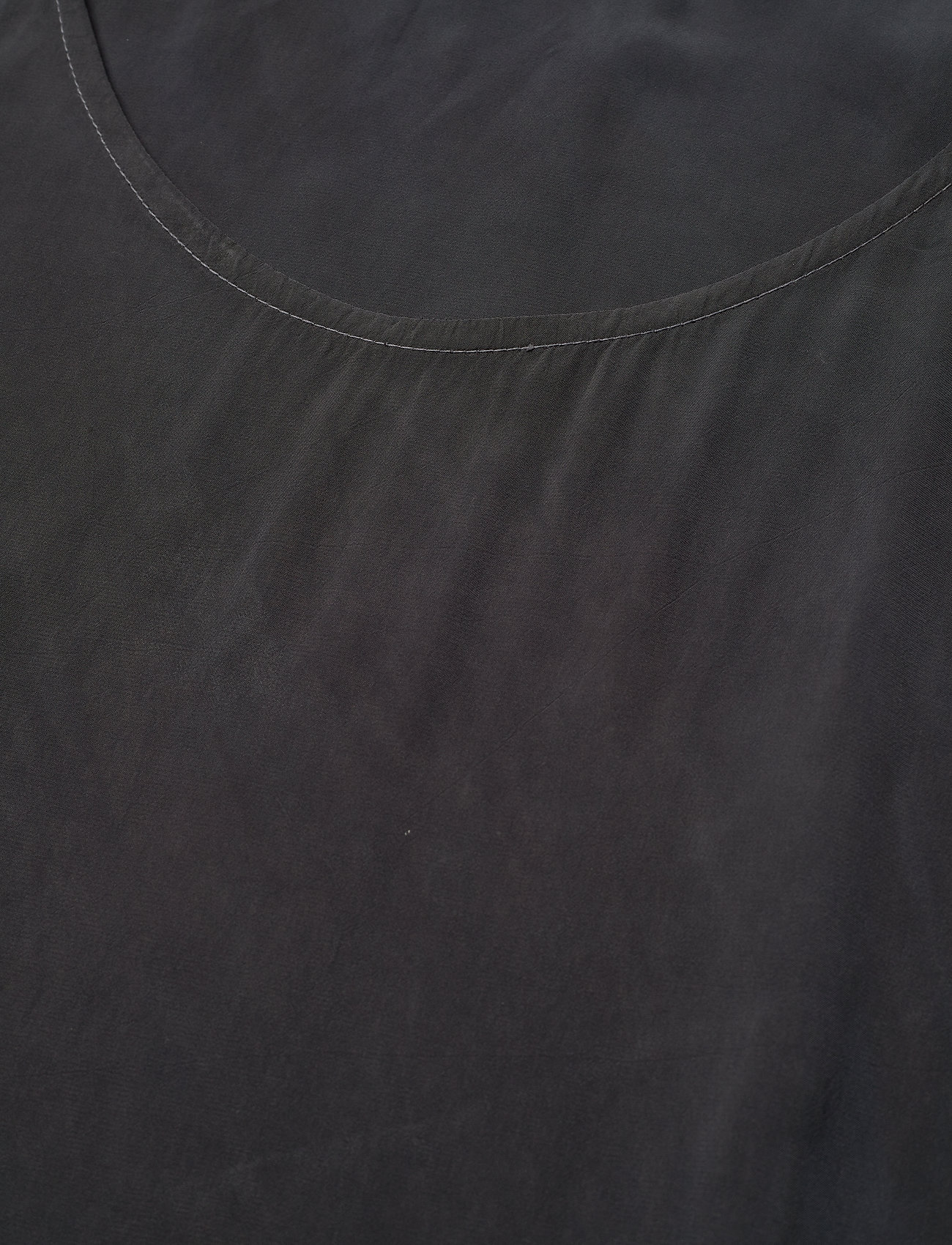 Rabens Saloner - Jada - maxi dresses - faded black combo - 2