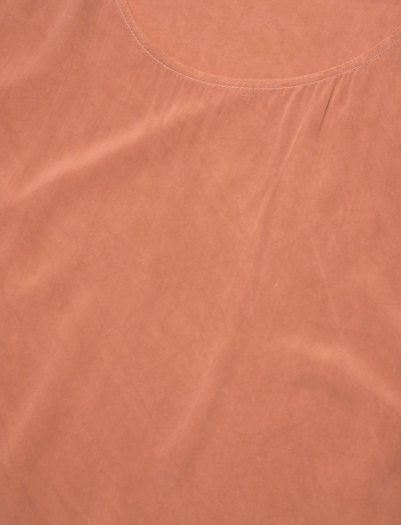 Rabens Saloner - Jada - maxi dresses - terracota/pink combo - 2