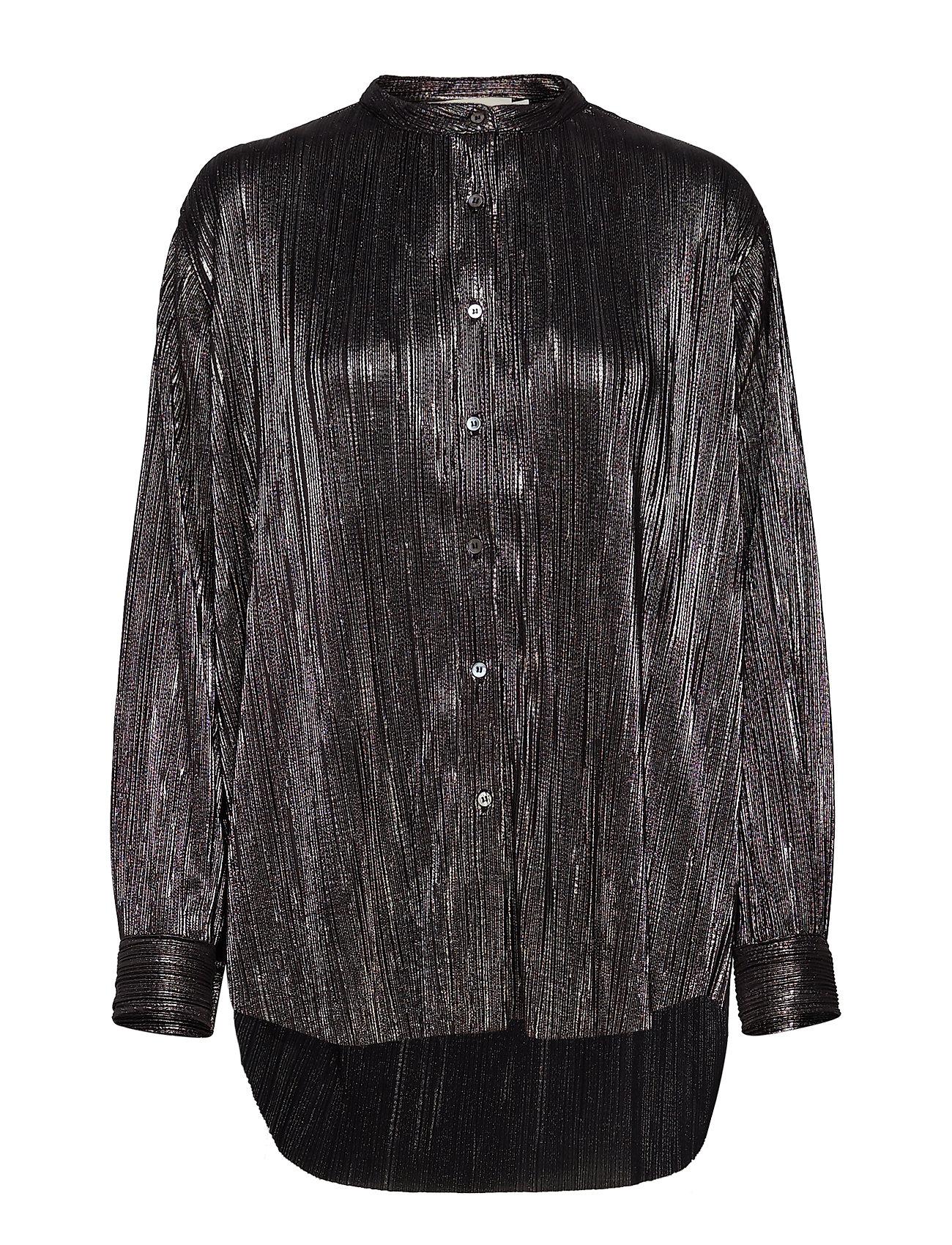 Rabens Saloner Allure shirt Ögrönlar