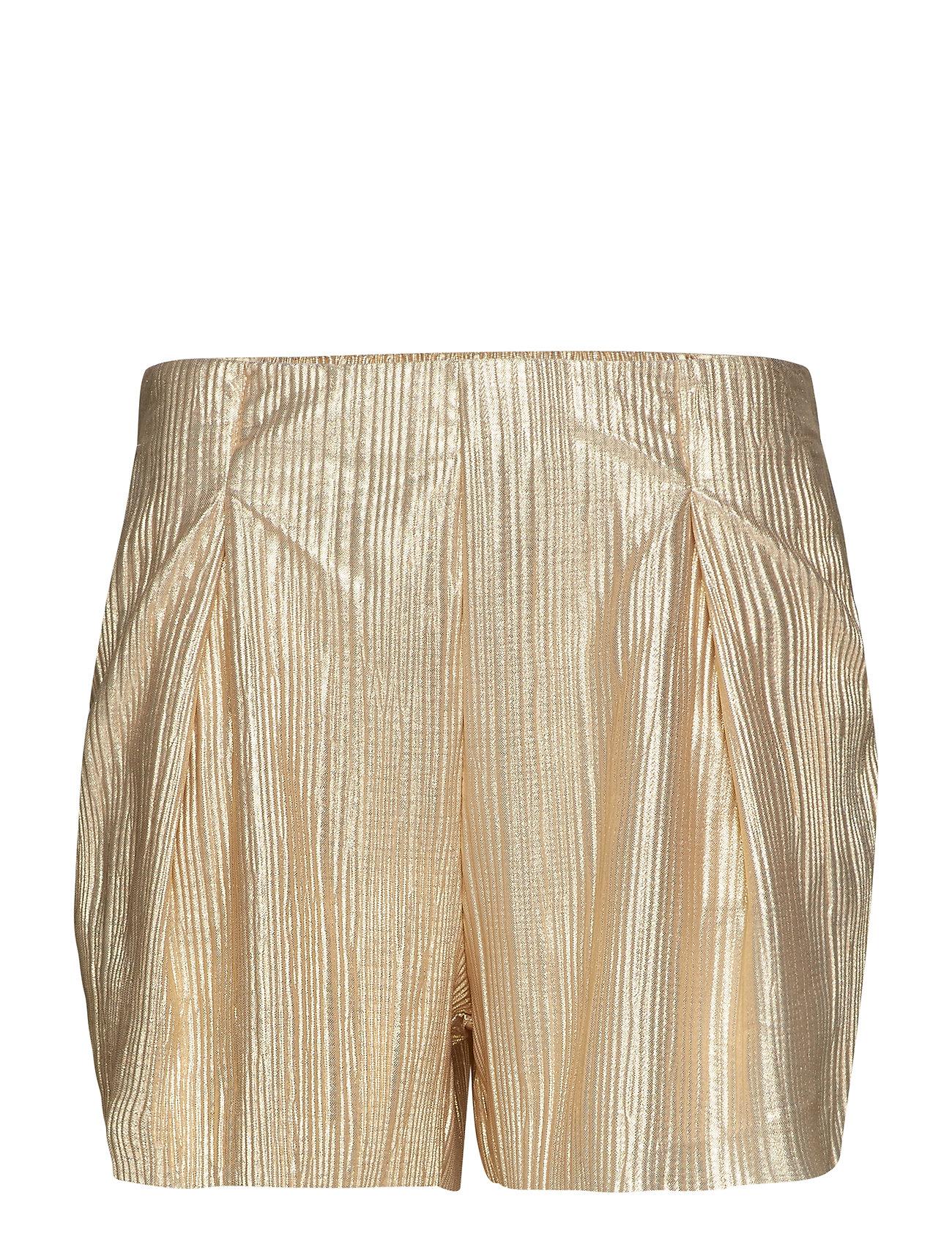 Rabens Saloner Radiance shorts Shorts