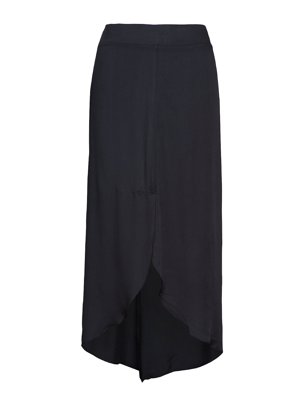 Rabens Saloner Solid skirt Kjolar