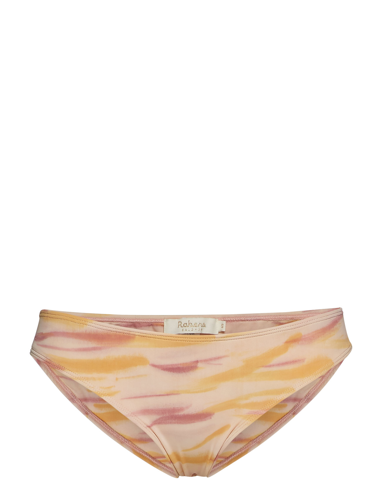 Rabens Saloner Horizon panties - ROSE COMBO