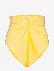 Rabens Saloner - Miabelle - bikini bottoms - yellow - 0