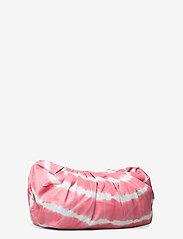 Rabens Saloner - Roaa - clutches - bubble gum - 2
