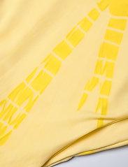 Rabens Saloner - Miabelle - bikini bottoms - yellow - 2