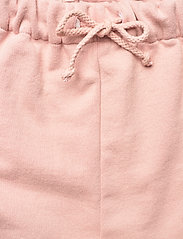 Rabens Saloner - Jetta - shorts casual - rose - 3