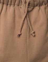Rabens Saloner - Jetta - shorts casual - tobacco - 3