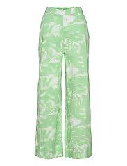 Loa - GREEN COMBO