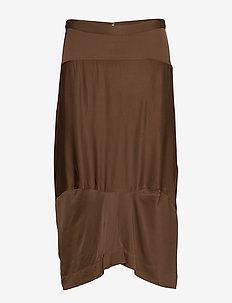 Noella - midi kjolar - bean