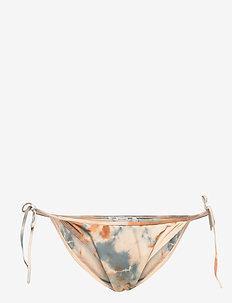 Metha - bikini underdele - blush combo
