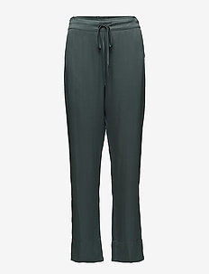 Solid colour pant - DEEP DIVE