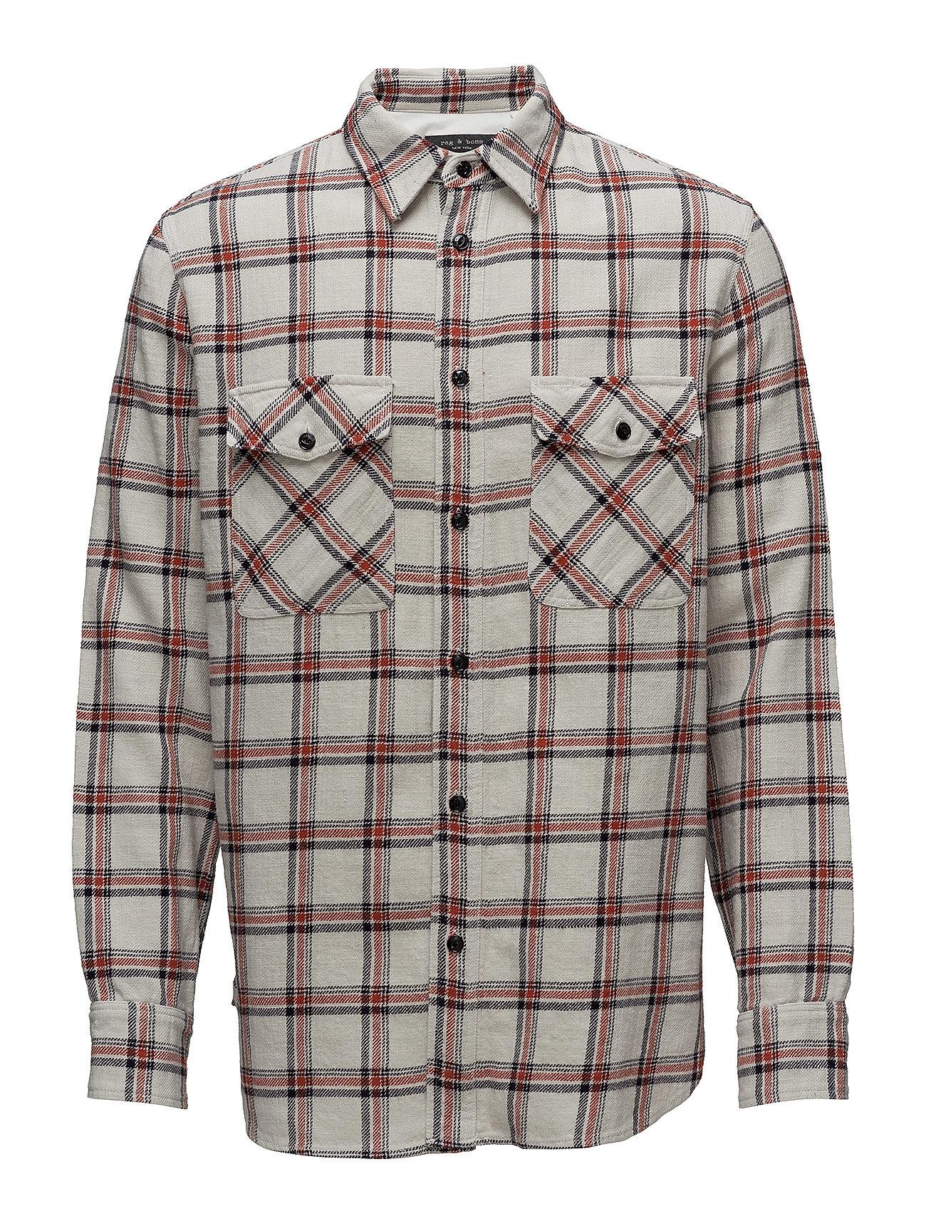 Image of Jack Shirt (3011857777)