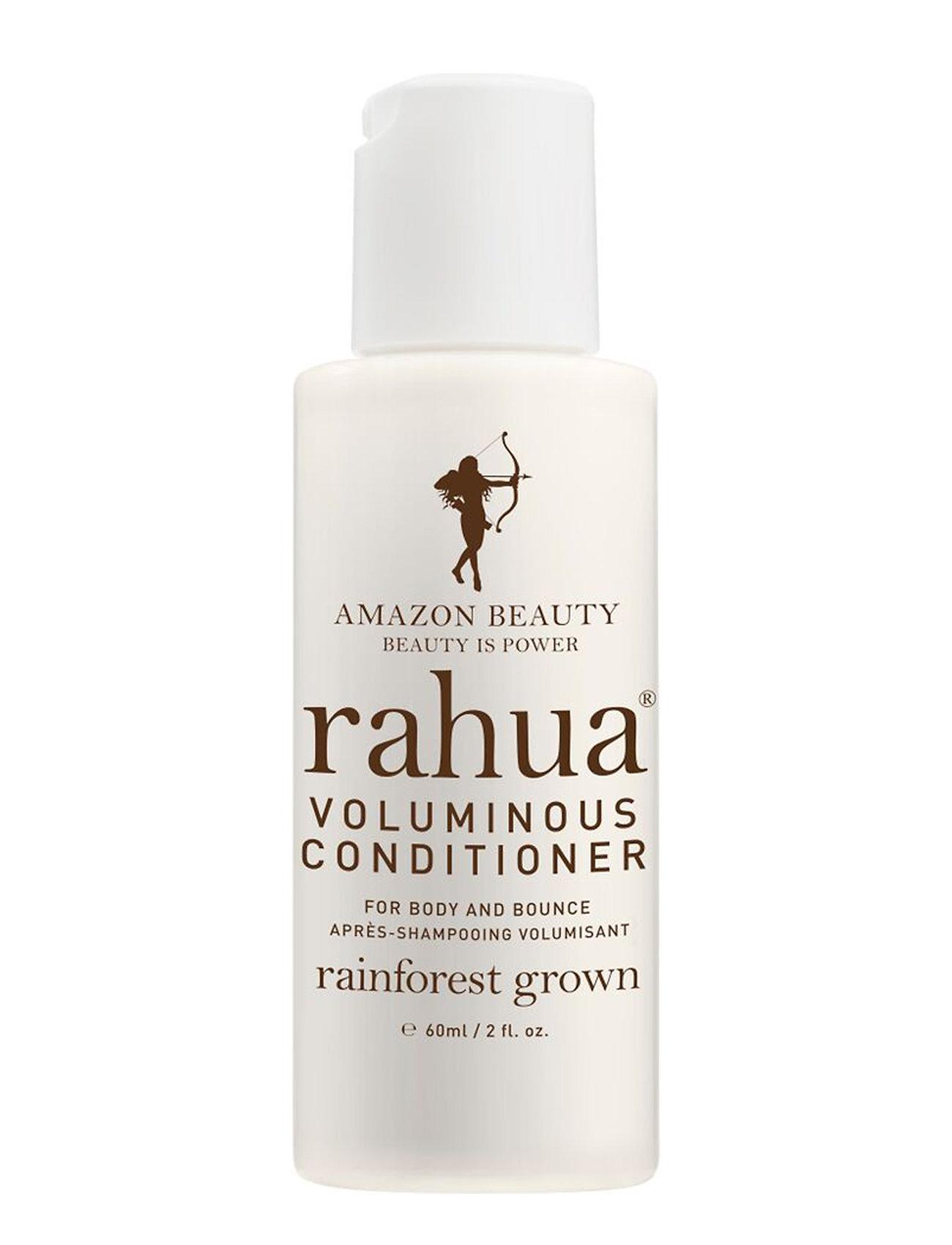 Rahua Rahua Voluminous Conditioner - CLEAR