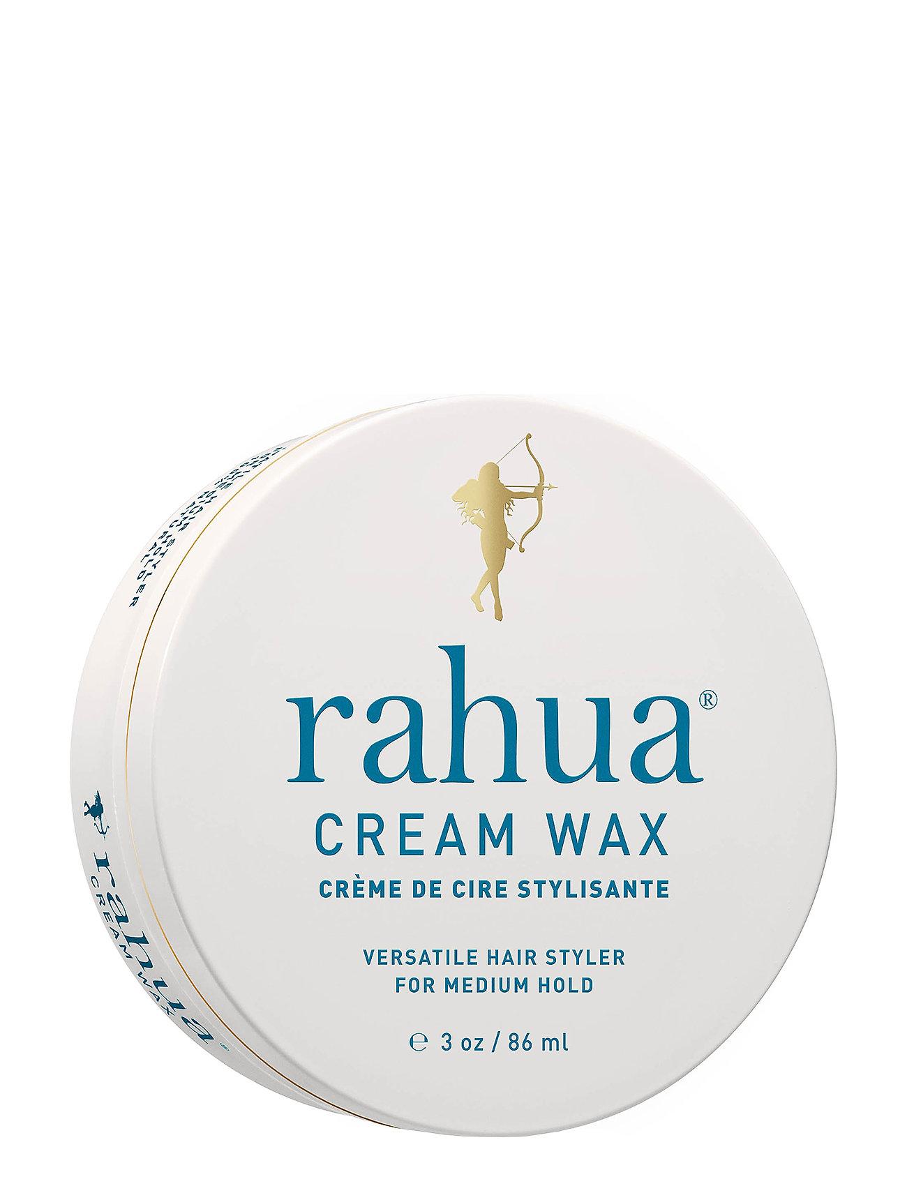 Rahua Rahua Hair Wax - CLEAR