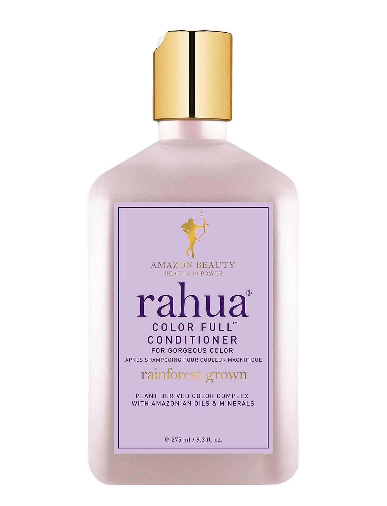 Rahua Rahua Color Full™ Conditioner - CLEAR