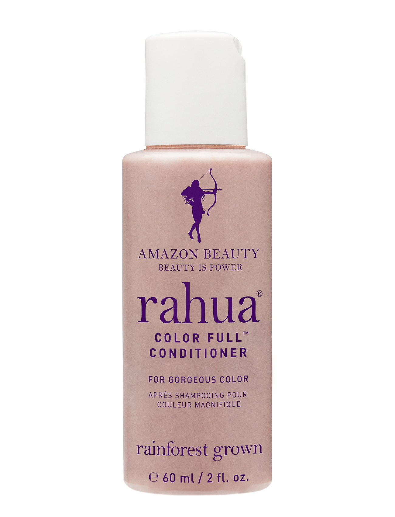 Rahua Rahua Color Full™ Conditioner Travel Size - CLEAR