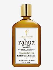 Rahua - Rahua Classic Shampoo - shampoo - clear - 0