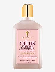 Rahua - Rahua Hydration Conditioner - balsam - clear - 0