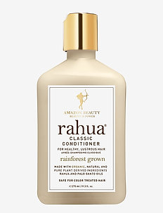 Rahua Classic Conditioner - CLEAR