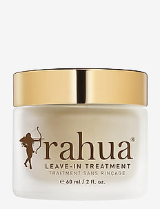 Rahua Finishing Leave In-Treatment - CLEAR