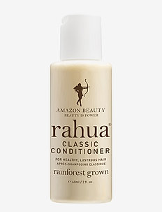 Rahua Conditioner - CLEAR