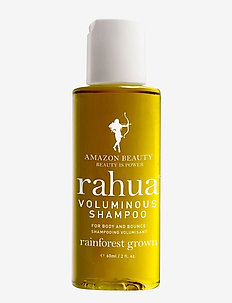 Rahua Voluminous Shampoo - CLEAR