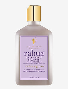 Rahua Color Full™ Shampoo - CLEAR