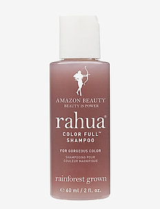 Rahua Color Full™ Shampoo Travel Size - CLEAR