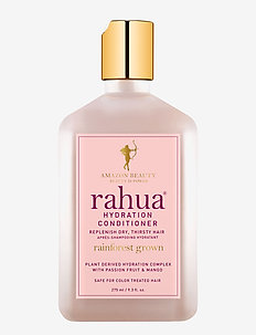 Rahua Hydration Conditioner - CLEAR