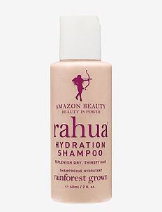 Rahua Hydration Shampoo Travel - CLEAR