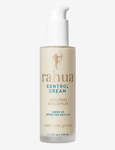 Rahua Control Cream Curl Styler - stylingkräm - clear