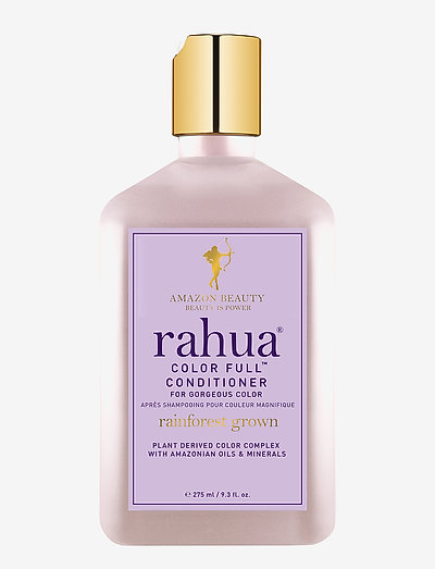 Rahua Color Full™ Conditioner - balsam - clear