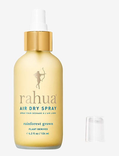 Rahua Air Dry Spray - hårspray - no colour