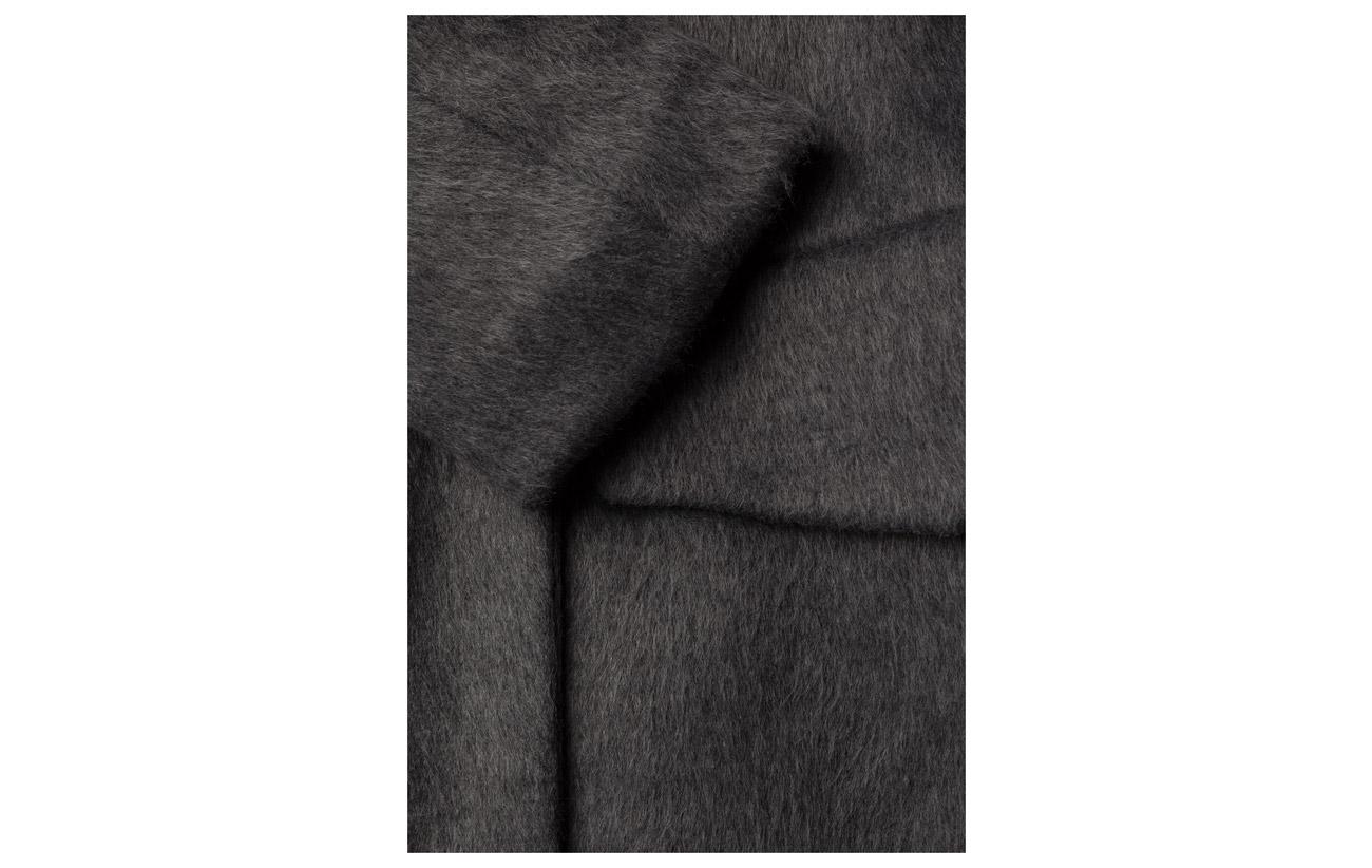 Raiine Aspen 35 Polyester Coton 2 Acecate Fibers Intérieure Other 49 Polyester 97 13 Laine Coat Doublure Équipement Grey 3 Elastane rrxwqfnp
