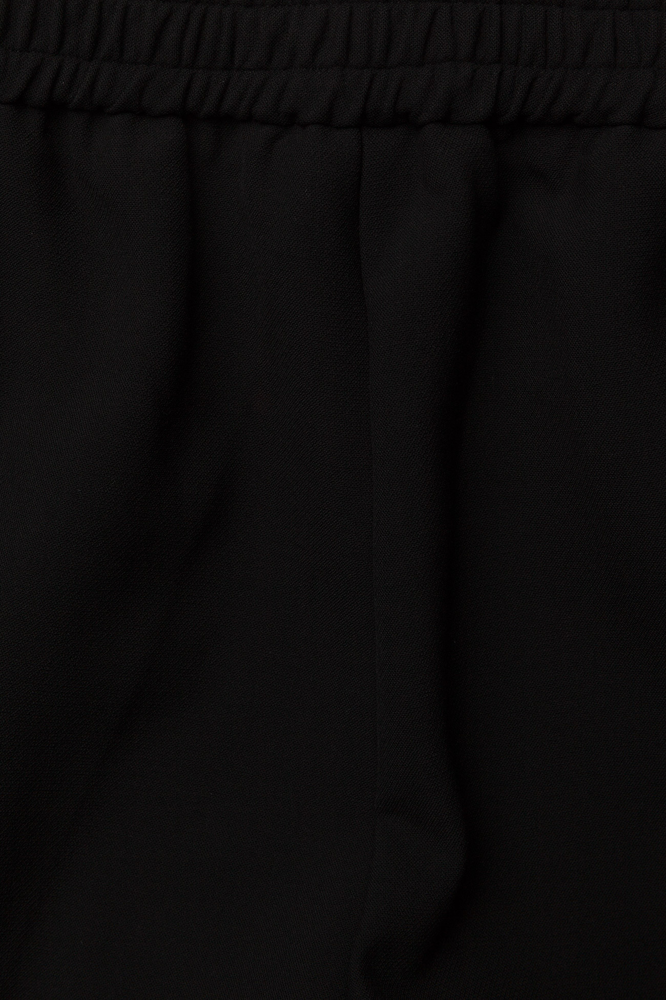 Raiine ARIETTA PANTS - Spodnie BLACK - Kobiety Odzież.