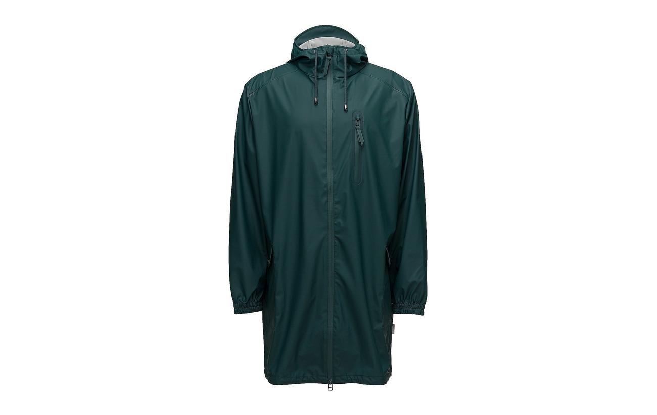 Coat Rains Vêtements Parka 78 Pluie Sage De UxwBqx