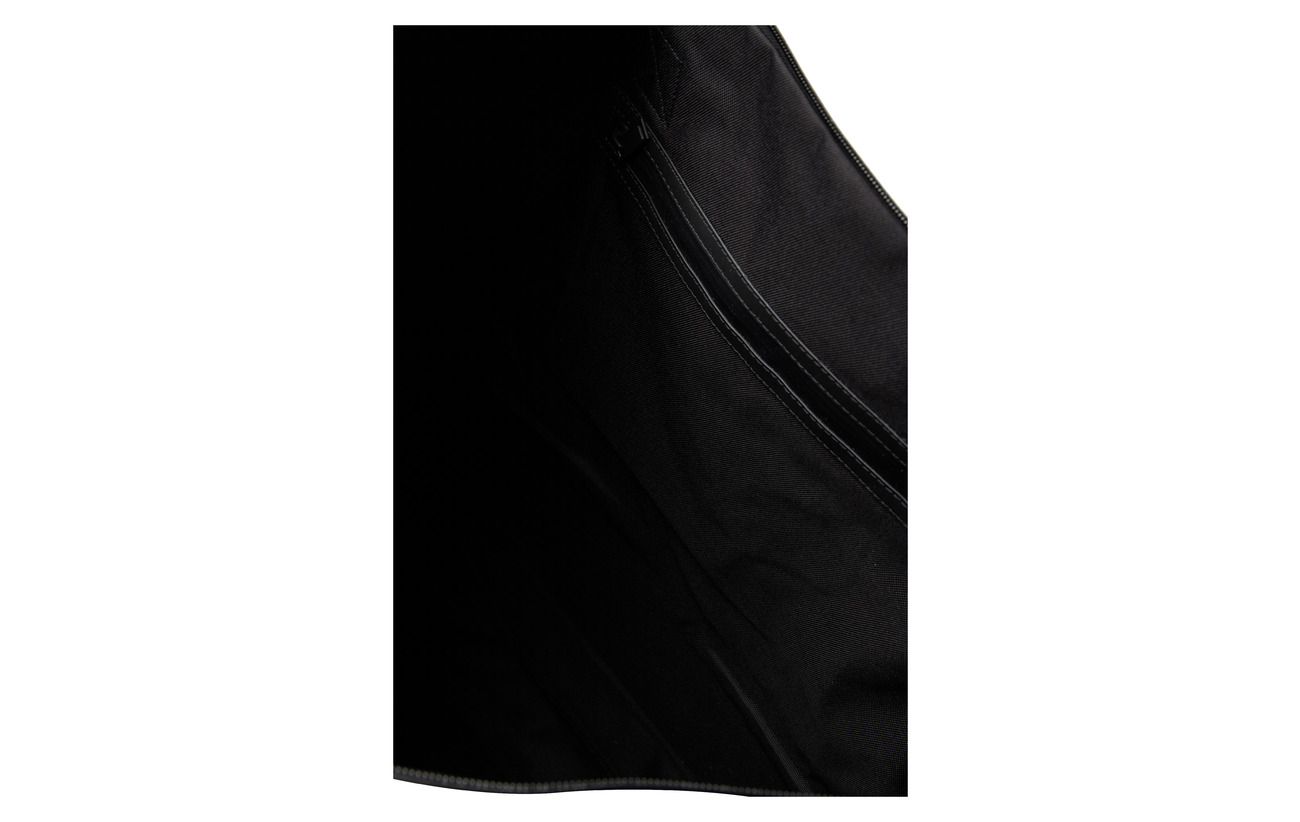 90 Ltd Polyester Tote Blue Faded Glossy Bag Polyurethan Rains 50 6tzqdwZ