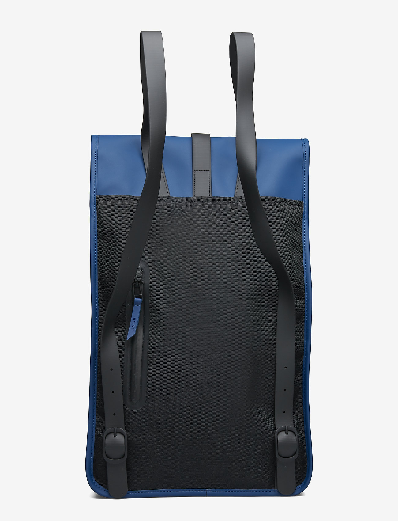 Rains - Backpack - rucksäcke - klein blue - 1