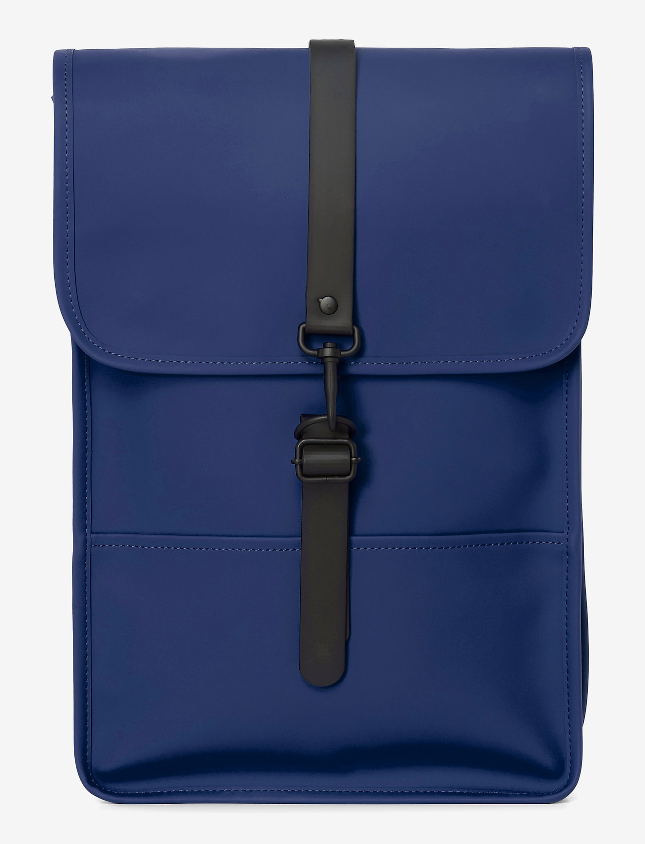 Rains - Backpack Mini - rucksäcke - klein blue - 1