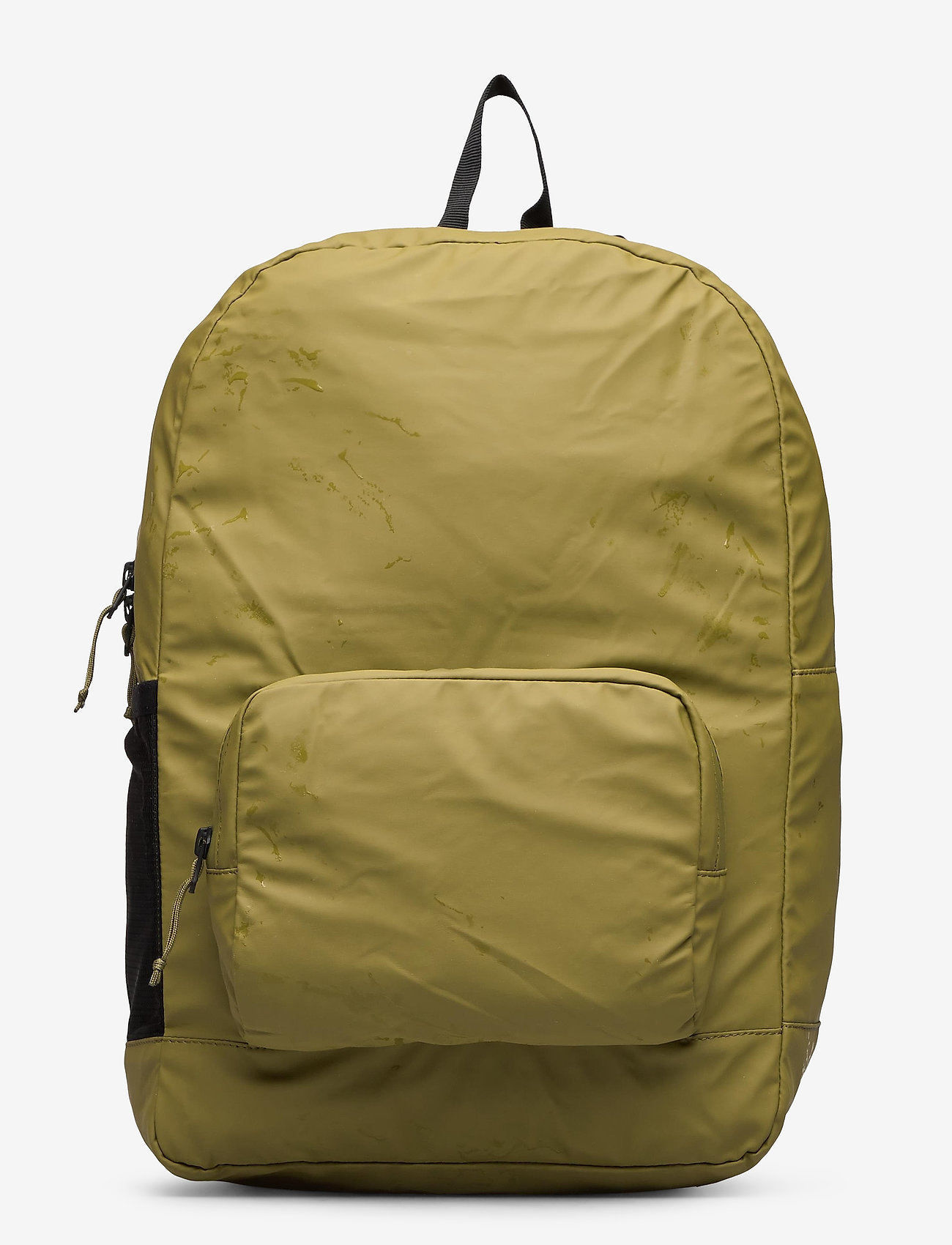 Rains - Ultralight Daypack - rucksäcke - 78 sage - 0